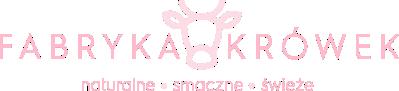 Logo Fabryka Krówek