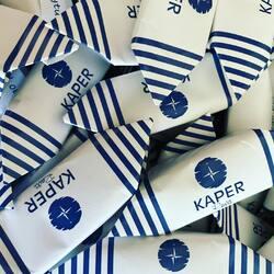 Kaper Rewa ⛱ #noclegi #nocleginadmorzem #hotel #morzebałtyckie #hellosummer #gdansk #rewa #wakacje #summer #travel #holiday #sun #zakopane #projekt #grafika #love #fotografia #slub2021 #logo #krowkifirmowe #fabrykakrowek #krówki #krówka #trip #krakow #weekend #spa #nadmorzem #trojmiasto #kaper