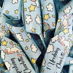 Urodziny Charlotte ❤️ @andziaks @lucky_luka_official  #love #hellokitty #pierwszeurodziny #urodzinyniuni #unicorn #błękit #happybirthday #stolat #andziaks #charlotte #warszawa #imprezaurodzinowa #baby #krówki #fabrykakrowek #brithday #party #tort #cake #balony #krakow #flowers #balonyzhelem #lodz #projekt #grafika #dladzieci #girl #brithdaygirl #kochamy