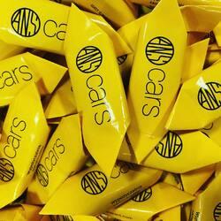 Ans car 🚘 @anscars.krk  #cars #wypozyczalniasamochodow #samochody #flota #wynajemaut #autodlafirmy #wynajem #krakow #car #wynajmijauto #toyota #warszawa #mercedes #torwyscigowy #rentacar #wynajemdlugoterminowy #wroclaw #warsaw #yellow #krowkifirmowe #logo #gadzetyfirmowe #wypozyczalnia #myjniasamochodowa #fabrykakrowek #gdansk #projekt #dlafirmy #weekend #friday